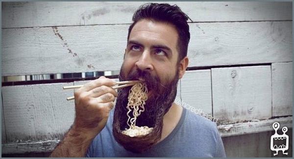 beardbowl