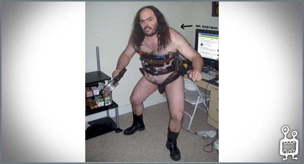 Free softcore erotic ladies tgp