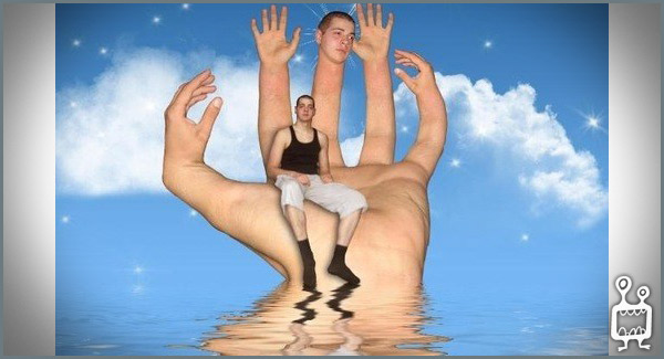 handman